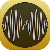 icon_audioTGtab
