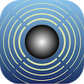 icon_VibroScope