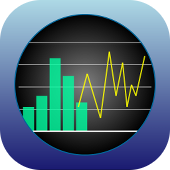 toon|Audio Frequency Analyzer RTA Support - toon,llc
