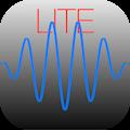 toon Audio Tone Generator Lite Support - toon,llc
