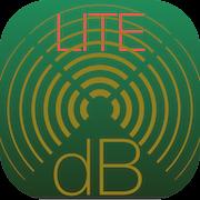 toon|SLA Lite Support - toon,llc