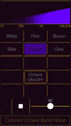 cobng_purple
